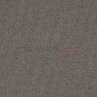 фигаро-темно-серо-бежевый-48