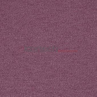 фигаро-лиловый-67