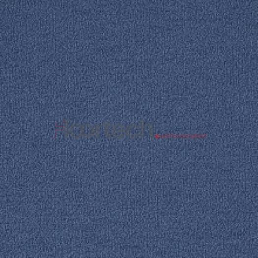 фигаро-темно-голубой-77