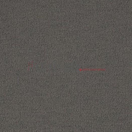 фигаро-темно-серый-97