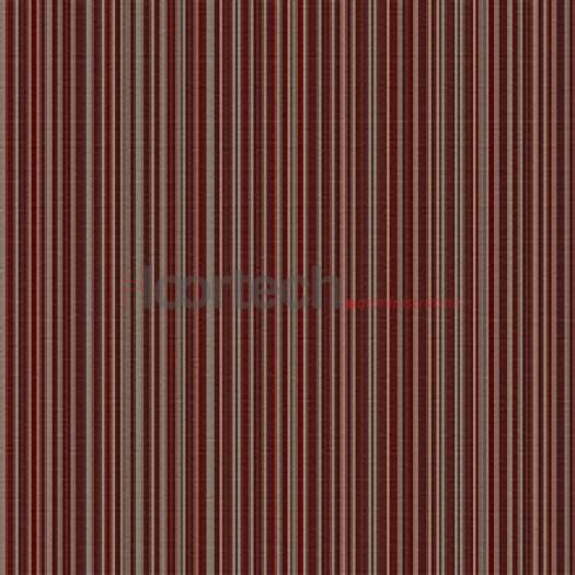 ламбруско-вишневый-полоска-016