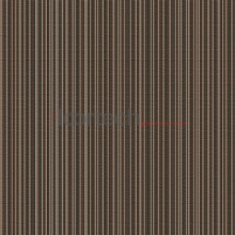 ламбруско-коричневый-полоска-044