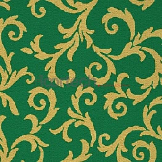 моцарт-зеленый-23