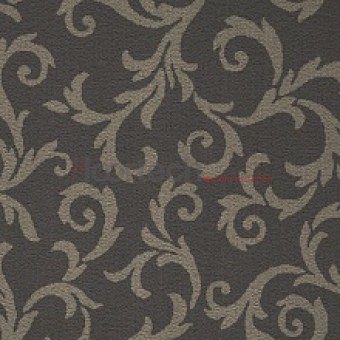моцарт-темно-серый-047