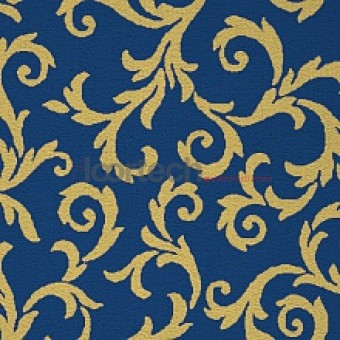 моцарт-сине-желтый-77