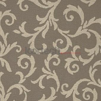моцарт-теплый-серый-143