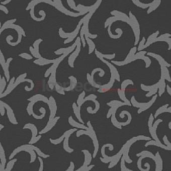 моцарт-темно-серый-297