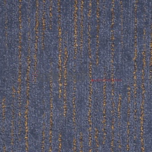 _spontini-голубой-340