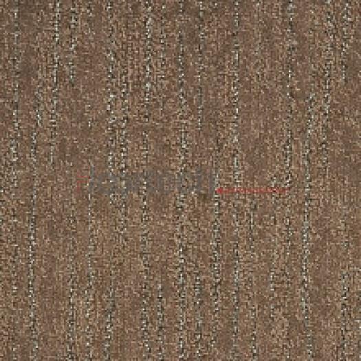 _spontini-коричневый-750