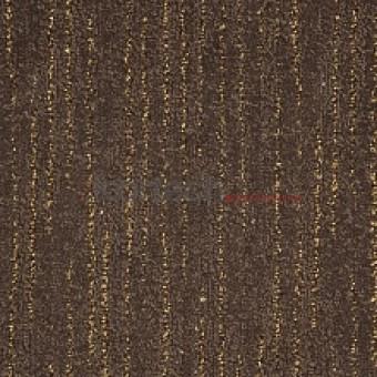 _spontini-коричневый-890