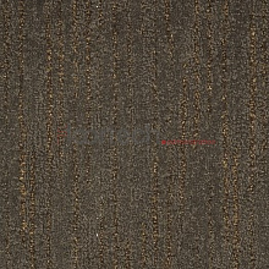 Spontini-970