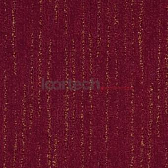_spontini-New-вишневый-015
