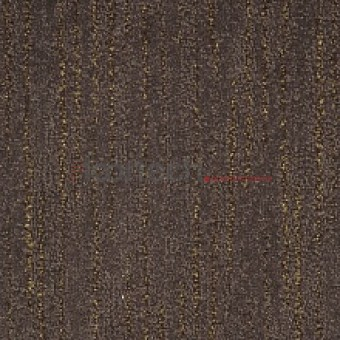 _spontini-New-коричневый-048