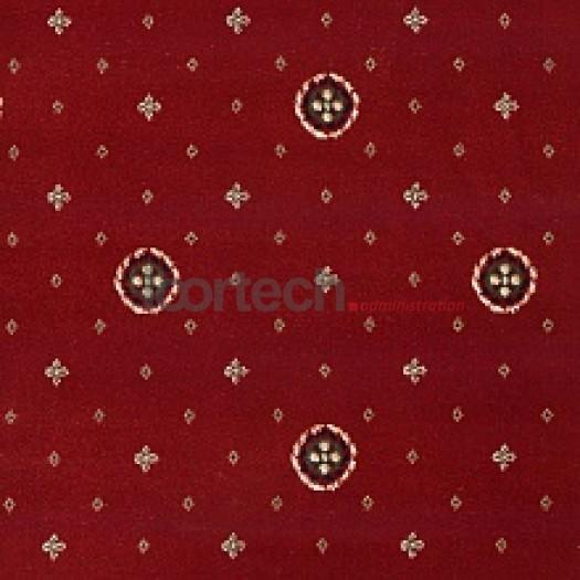Crown-Jewel-4961-вишневый-10