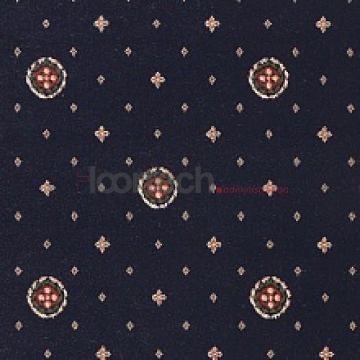 Crown-Jewel-4961-черно-синий-30
