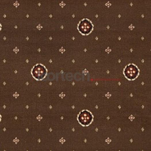 Crown-Jewel-4961-ореховый-80