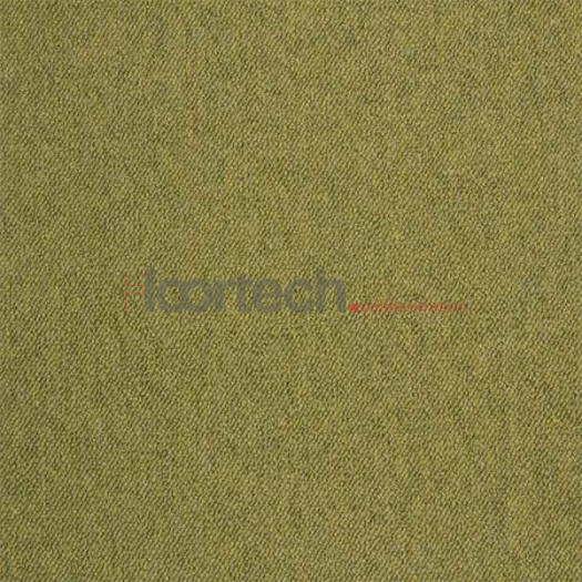 Ковровая плитка Larix