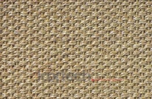 Натуральное покрытие из сизаля Тампико. Рулон