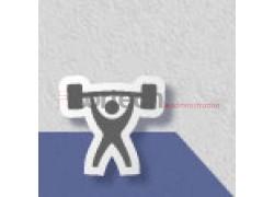 Для спортзалов
