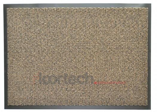 Грязезащитный ковер Лейла