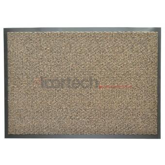 Грязезащитный ковер Спектрум