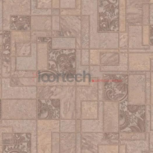 Линолеум Juteks Premier Extra Calita 2152