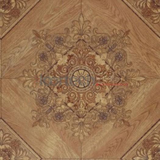 Линолеум Juteks Glamour Dvor 1285