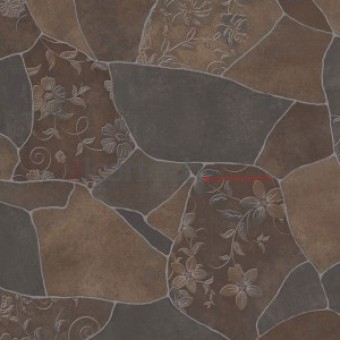 Линолеум Juteks Maxima Terano 3053