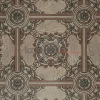 Линолеум Juteks Maxima Troja 7437