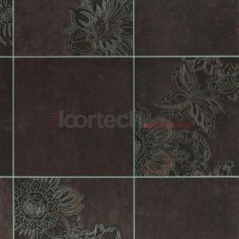 Линолеум Juteks Maxima Vavilon 3136