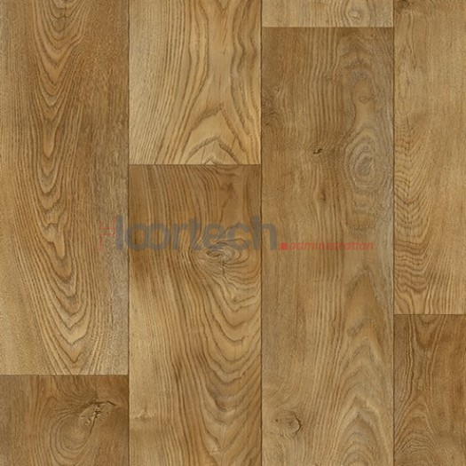 Линолеум Juteks Respect Pepper Oak 1400