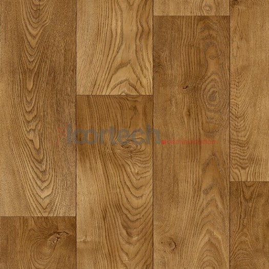 Линолеум Juteks Respect Pepper Oak 2300