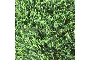 Искусственная трава Ливерпуль 40 мм.