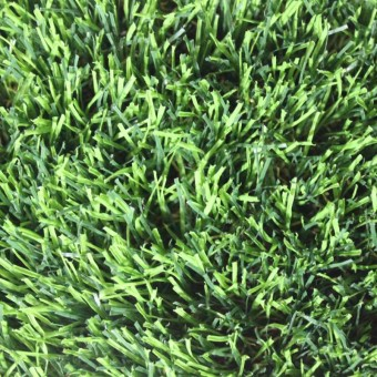 Рулонная искусственная трава Ливерпуль, высотой 40 мм.