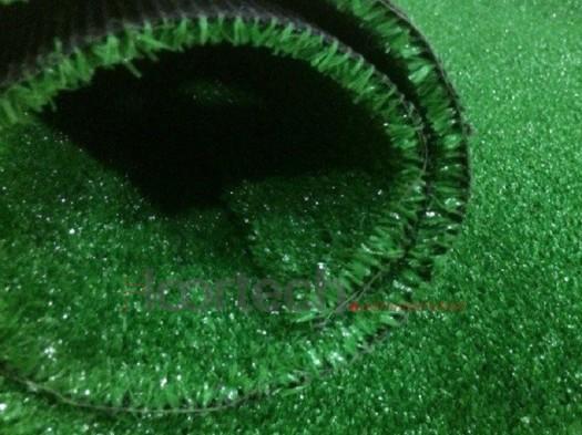 Искусственная трава Саммер 7 мм.