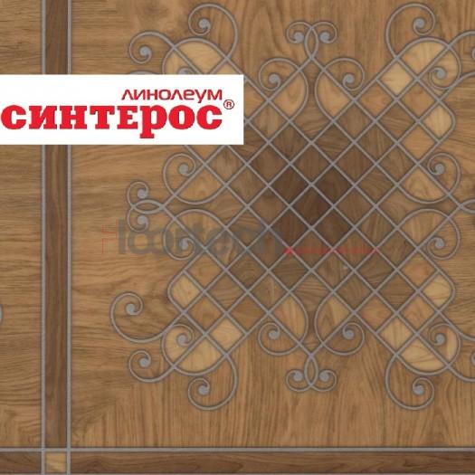 СИНТЕРОС ВЕСНА FORT 3