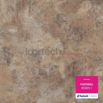 Tarkett PASTORAL OSIRIS 1